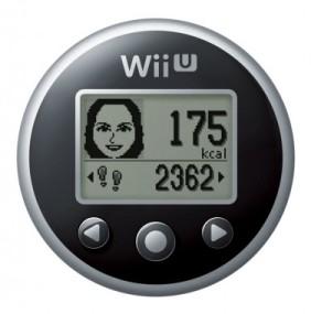 wii-fit-u-meter-376x380