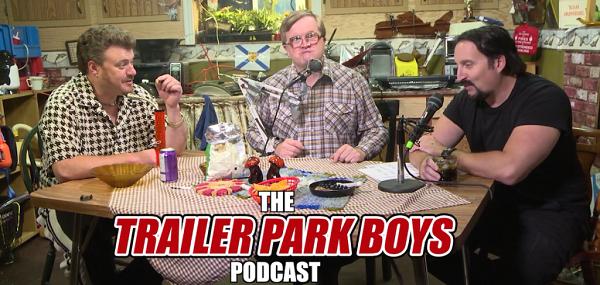 tpbpodcast