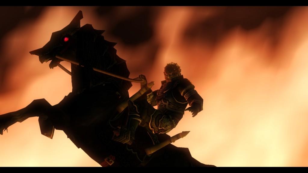 WiiU_screenshot_TV_019E5